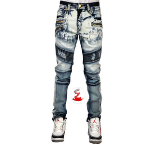 Trendz Maker II - Elite Premium Denim