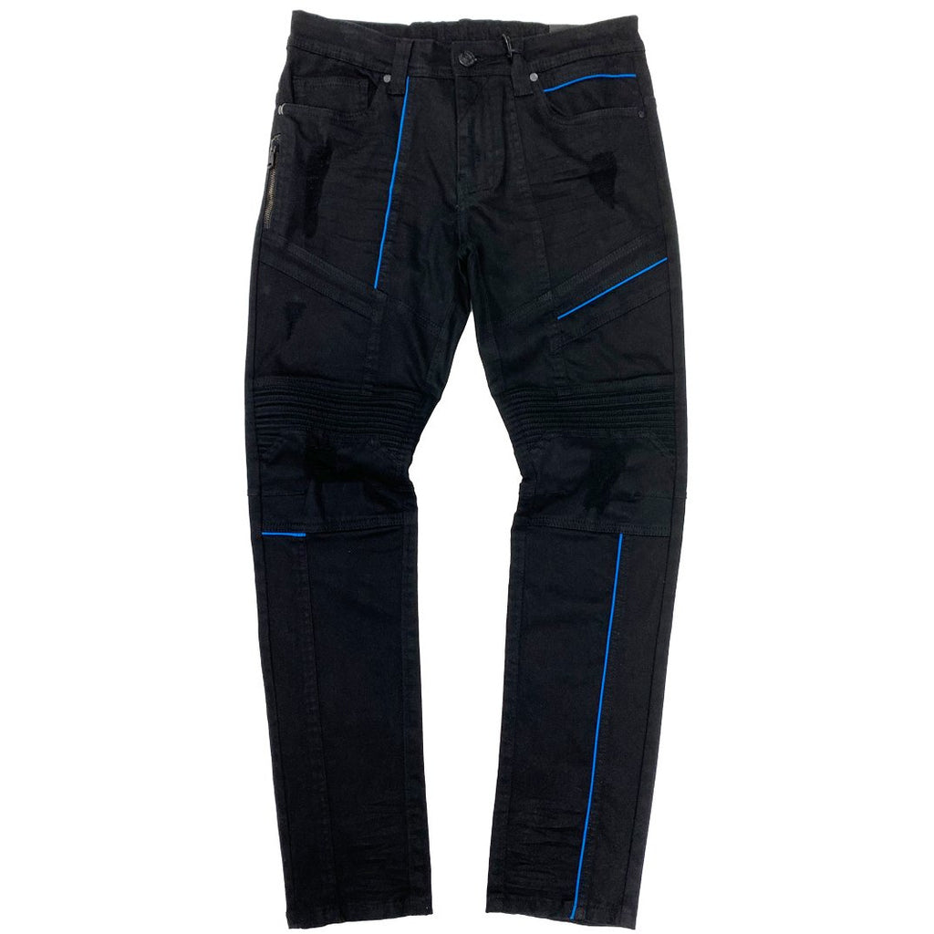UnderCover Royal Jeans - Elite Premium Denim