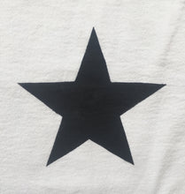 Load image into Gallery viewer, Star T Shirt - Boys' Cut