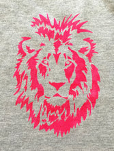 Load image into Gallery viewer, Lion Sweatshirt
