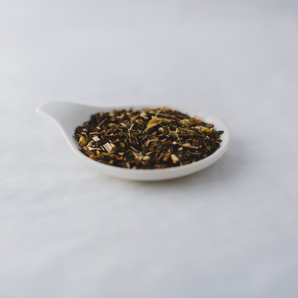 7 Seas Herbal Tea