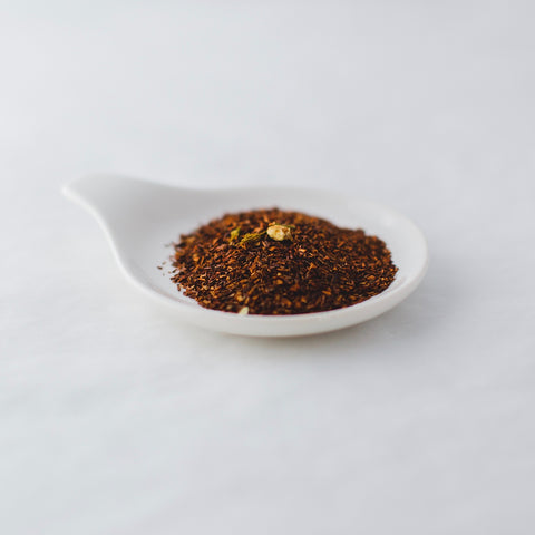 Cinnamon Orange Spice Rooibos