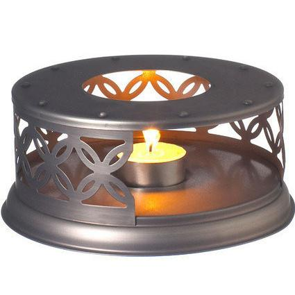 Cairo Teapot Warmer / Tea Light