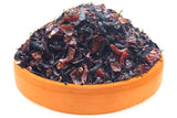 Cranberry Cream Loose Leaf Tea