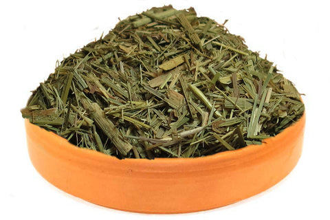 Lemongrass Herbal