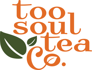 Too Soul Tea Co.