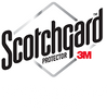 3M Scotchgard™ Paint Protection Film | PRO SERIES