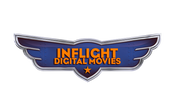 Inflight Digital Movies