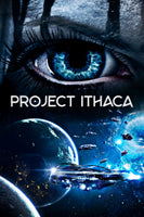 Project Ithaca HDX Vudu (NOT MA)