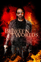 Between Worlds HDX Vudu or Google Play