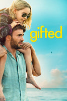Gifted HDX via Vudu or iTunes