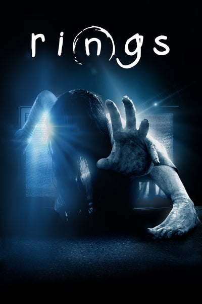Rings HD via iTunes