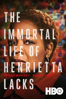 The Immortal Life of Henrietta Lacks HD via iTunes