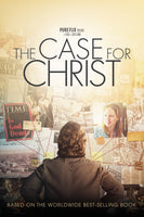 The Case for Christ HDX via Vudu