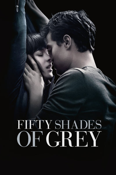 Fifty Shades of Grey (unrated) HDX Vudu