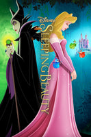 Sleeping Beauty HD Google Play *Disney Vault Edition*