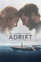 Adrift HD via iTunes