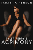 Acrimony HDX via Vudu or iTunes