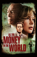 All the Money in the World (SD) via Vudu or MA