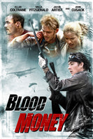 Blood Money HDX via Vudu
