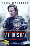 Patriots Day HDX via Vudu