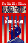 The Mauritanian iTunes 4K UHD