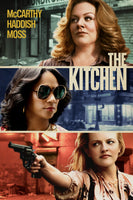 The Kitchen HDX Vudu/MA