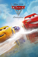 Cars 3 HD Google Play