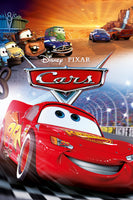 Cars HD Google Play