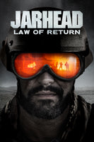 Jarhead: Law of Return HDX Vudu/MA