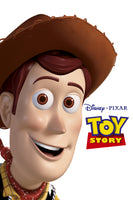 Toy Story HD Google Play