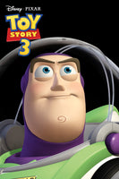 Toy Story 3 HD Google Play