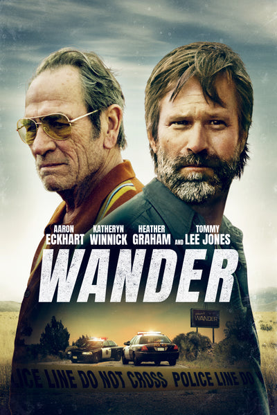 Wander HDX Vudu or iTunes