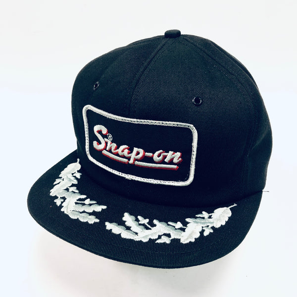 Snap-on. K-Brand Vintage Trucker