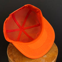 STIHL. All-Mesh K-Products Vintage Snapback