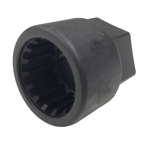 BMW Vanos Adjuster Socket (B38, B48, B58)