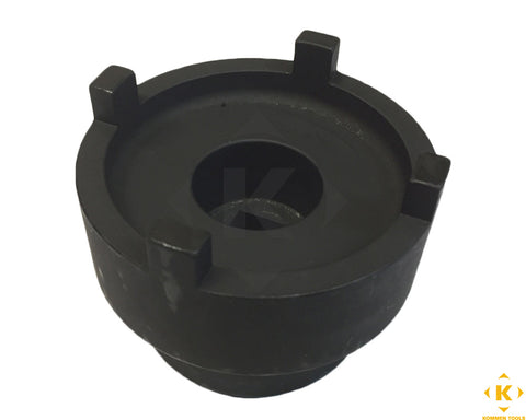 BMW Transmission Socket