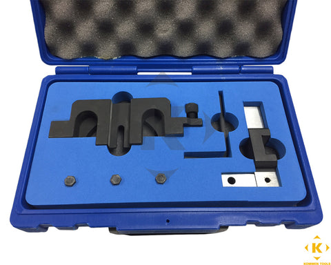 BMW Camshaft Alignment Tool (N42, N46, N46T)