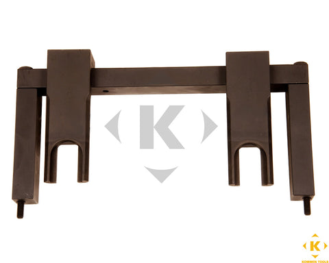 BMW N51 / N52 Camshaft Alignment Tool