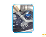 BMW Vibration Damper Remover / Installer