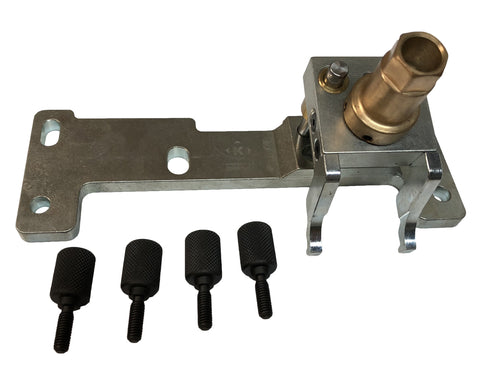 BMW Exhaust Cam Tension Tool 117100 (N55 Engine)
