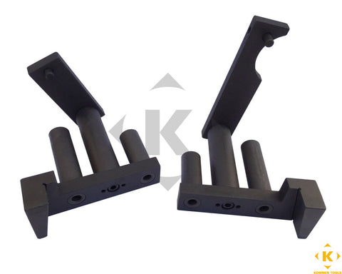 BMW M62 Engine VANOS Alignment Fixture