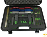 BMW N51, N52, N52K, N53, N54, N55 Timing Tool Kit