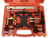 Ford 1.6 16V Ti-VTC Timing Tool Set