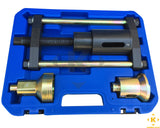 Rear Trailing Arm Bushing Remover / installer Tool