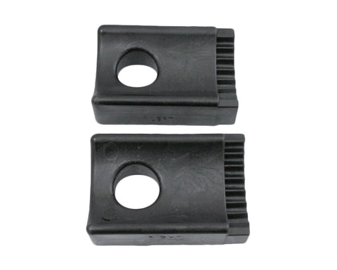Chrysler Camshaft Phaser Lock Pair