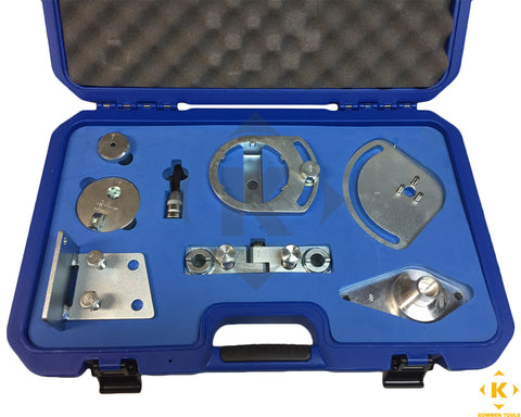 Volvo and Land Rover Camshaft Alignment Tool 3.0L Turbo, 3.2L Engine