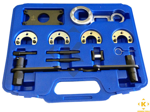 Freelander V6 Rover KV6 Timing Tool Set