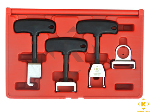 VW - AUDI Ignition Coil Puller Set
