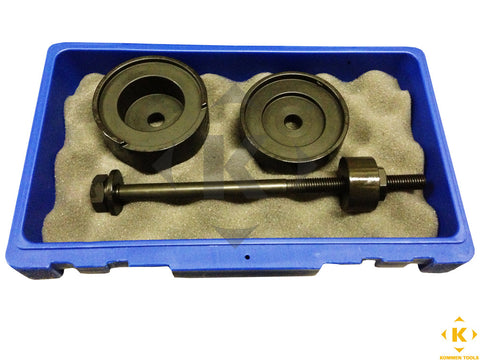 VW MKIV Golf Jetta Rear Axle Bushing Tool